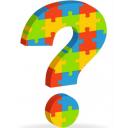 wat is logo Quiz